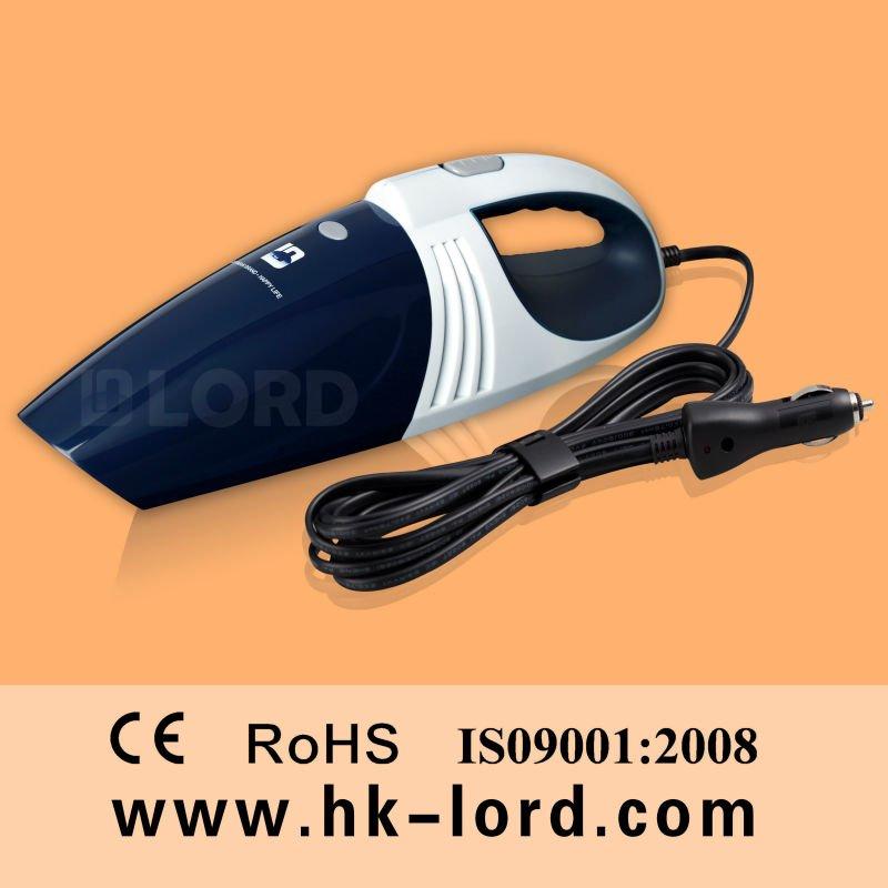 2013 Best Tool Portable Industrial Car Vacuum(China (Mainland))