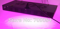 Wholesale 5pcs 300W led grow light for plants