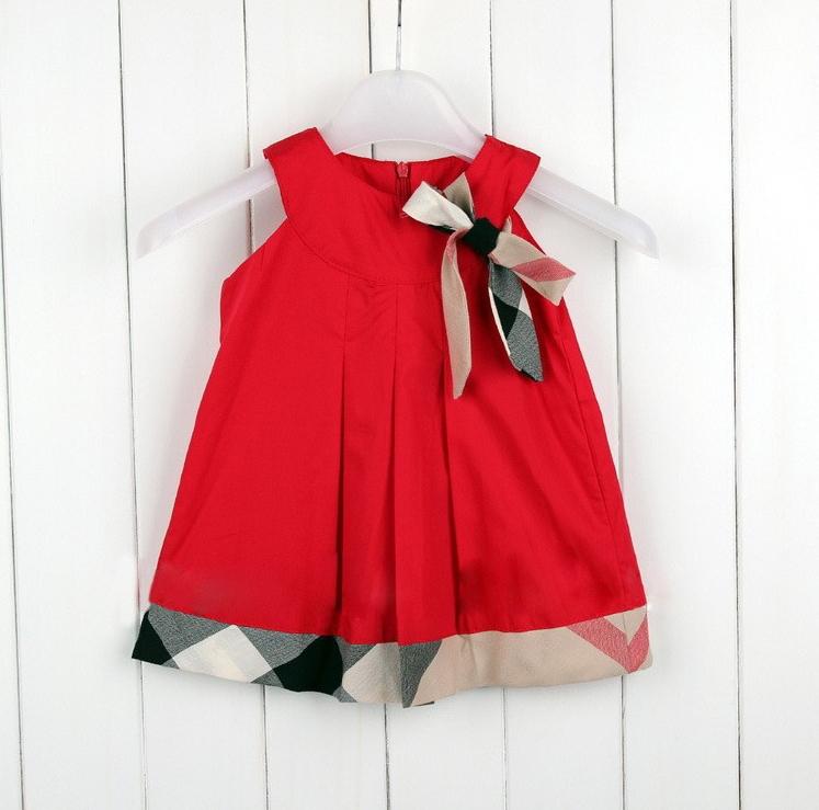 baby dress dresses new 2013 girls winter dress peppa pig child kids girls clothes minnie tutu polo leather clothing kid apparel(China (Mainland))