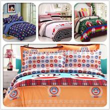 popular bedding cover