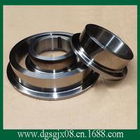 wolfram carbide steel ring   tungsten carbide wire drawing steel ring