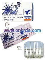 Wholesale  bank visa card machine and   car  repair  tool