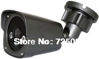 1200TVL mini infrared video surveillance camera,Sony Exmor IMX138+FH8520 DSP,3.6mm MP HD lens,ICR,infrared 30M,free shipping
