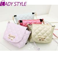 LADY STYLE 2015 hot wholesale women handbag patchwork fashion envelope clutch bag shoulder bags HL1330