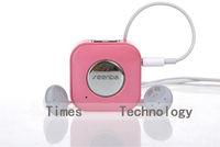 10pcs/lot SEENDA IBE-01 Bluetooth NFC Stereo Headphone /Bluetooth NFC Stereo Headset,free shipping by Singapore post