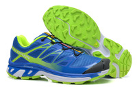 High Quality of New Official Salomon XT 3D wings ultra Outdoor Waterproof Trail Men Athletic Running Shoes Size:7-11
