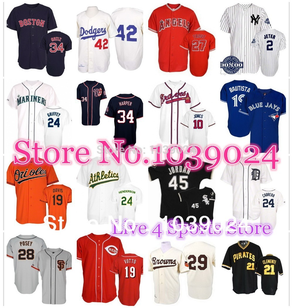 W/2013 World Series Champions Boston Red Sox #31 Jon Lester Red Jerseys Baseball Jerseys 100% polyester mesh hot sale(China (Mainland))