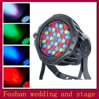 4 effects X'MAS Minute Adjustment Mini Laser par Stage Disco Party DJ Light Disco DJ Club Party Stage lighting 4pcs/lot