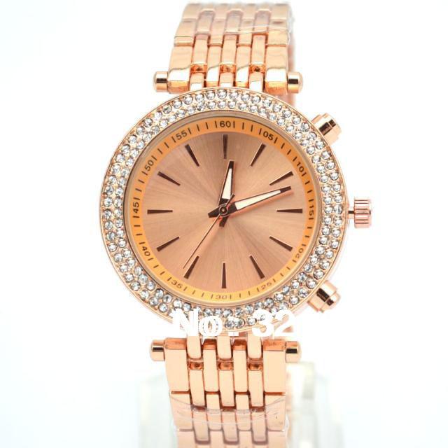 aliexpress buy new 2014 dress watches