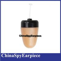 Covert Communication   mini headset micro earphone  invisible headphone bluetooth micro earpiece