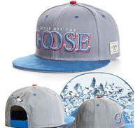 2014  Adjustable Hip Hop BIGGIE  Sport  Brand Snapback Caps  Snap back Baseball Caps basketball Hats