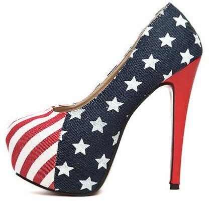 Best high heel shoe insoles