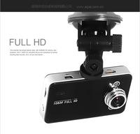 Hot K6000 ultrathin super mini Car DVR Camera HD 1080P video  real 720p Recorder 30FPS 5MP Car Black Box,dvr recorder with HDMI