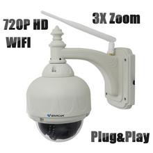 wholesale play camera