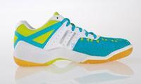 Yy badminton shoes women's shoes badminton shoes men sport shoes shb-01  Tennis Shoes