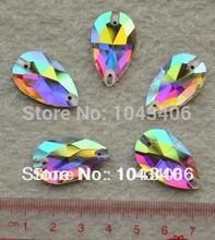 wholesale crystal rhinestone