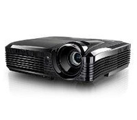 3D HDMI LED Projector 4300Lumen home theater Wide screen film/movie LCD Projectors shool education/training interactive products