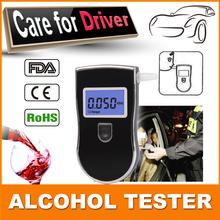 popular portable breath test