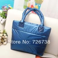2013 Hot Cotton Handbag Fashion Women Totes,women handbag,lady bag,fashion bag,fashion totes,free shipping 062