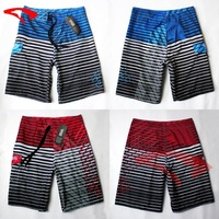 FREE shipping Wholesale Fashion Designer 2013 Custom Surf Board shorts 30.32.34.36.38