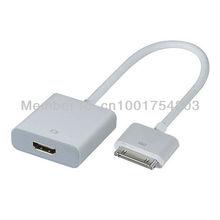dock connector ipad price