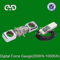 Digital force gauge(HF-1000K push and pull)