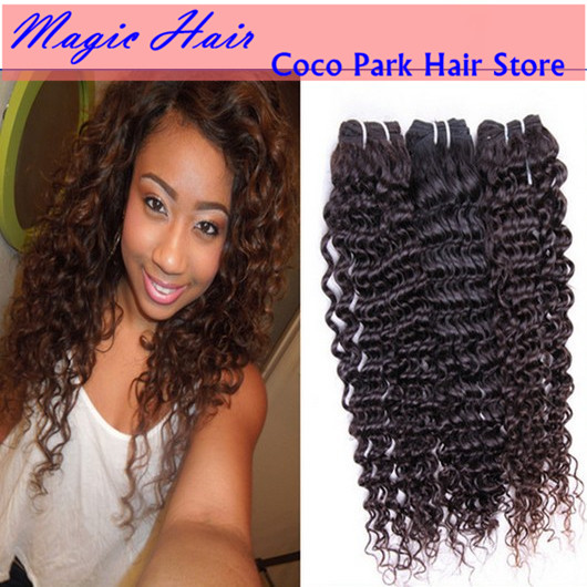 ... Braid Synthetic Hair and Soft Dread Crochet Braids With Hair under
