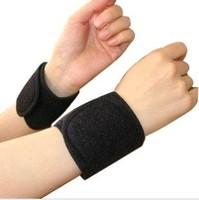 Tourmaline self-heating wrist support jointtourmaline belt