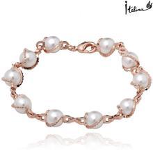 wholesale bracelets for women