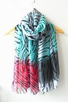 (free shipping)muslim shawl ,muslim scarf ,muslim hijab ,viscose 180*100cm ,can choose colors