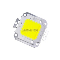 HIGH Quality 100W LED Corn blub Cold White High Power 9000-10000LM LED light Lamp SMD Chip 19184