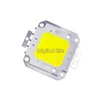 HIGH Quality 100W LED Corn blub Cold White High Power 9000-10000LM LED light Lamp SMD Chip 19184 SV16