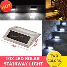 popular garden solar light