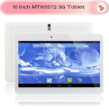 wholesale android tablet pc 3g