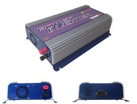 SUN-1500G,Free shipping,1500W Grid Tie Inverter,power inverter,solar inverter ,MPPT Function,Wholesale with coupon