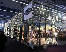 wholesale led christmas light