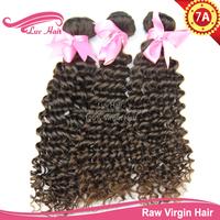 queen hair products unprocessed virgin peruvian hair human hair weaves for sale peruvian curly hair