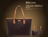 New inclined shoulder bag, fashion female bag,Handbag brand , famous brand fashion handbag leisure bags ,canvas bags women bags