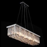 Lamps modern brief led restaurant lights pendant light pendant lamp bar lighting d9059