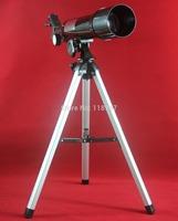 Brand New 180x Monocular Refractor Space Astronomical Telescope Spotting Scope(Erect image optics)