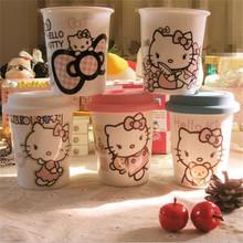 wholesale cute coffee mug