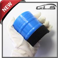 Free Shipping High Quality  pp Car Wrapping Tools  Vinyl Squeegee Tools For Car Window Tint scraper tools  3pcs per lot