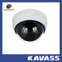NEW ! KAVASS CMOS 800TVL HD Indoor video Surveillance security  Day Night CCTV Camera  A021LR with IR Cut