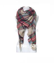 popular summer scarf