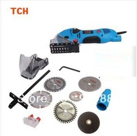 Tile, marble, ceramic,  glass fiber,plastic, circuit boards, acrylic Mini 220V/230V 600W  Electric circular saws,metal/stone saw