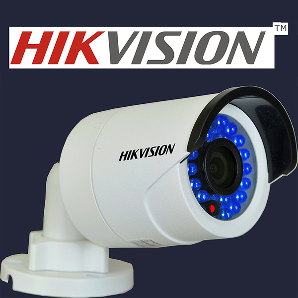 DS-2CD2032-I Hikvision camera,3MP Mini Bullet Camera W/3D DNR&DWDR&BLC,Network IP camera w/IR and IP66,HD IP Camera,CCTV Camera(China (Mainland))