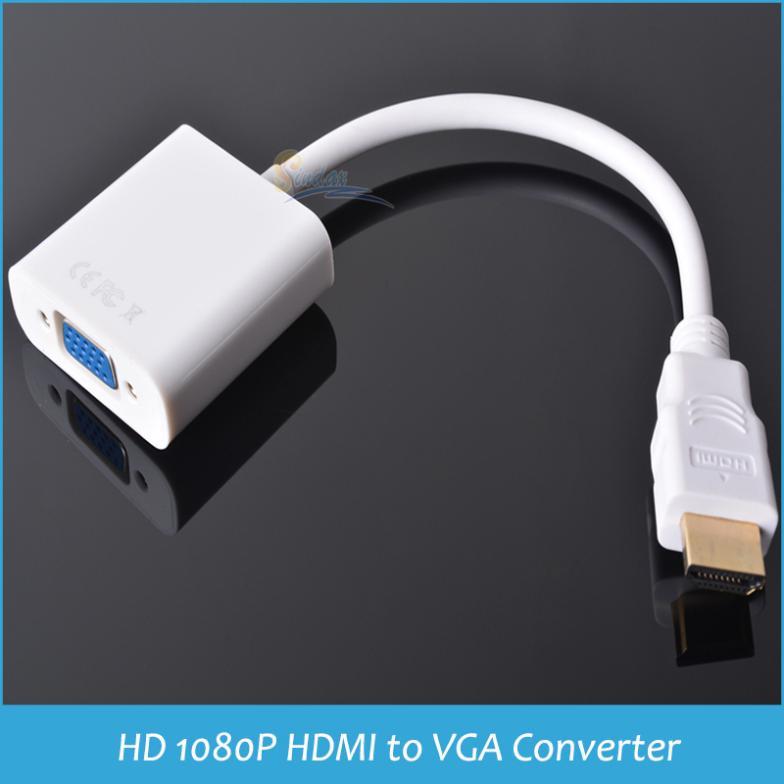 HDMI OEM HDMI/VGA 1080