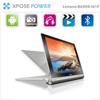 DHL/KLEX Freeshipping Lenovo B6000-H/-F MTK8389  Quad Core 1G/16G,Bluetooth WCDMA / WIFI 8'' inch Android4.2  1.6MP/5MPTablet PC