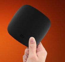 wholesale internet tv set top