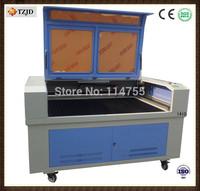 High speed Laser Engraver machine TZJD-1410